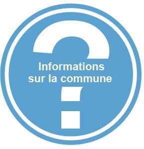 Information sur la Commune