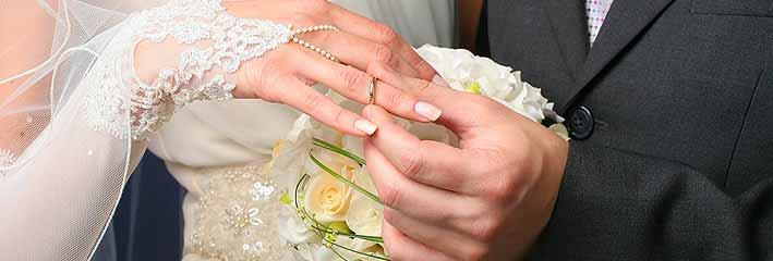 Acte de Mariages